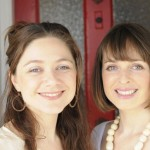 pregnancy acupressure for midwives doulas and birth workers - Naomi and Rebecca