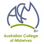 pregnancy acupressure for midwives doulas and birth workers - accredited by Australian College of Midwives