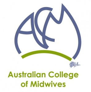 Acupressure for midwives and doulas - accredited home study program