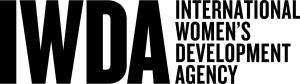 IWDA-logo