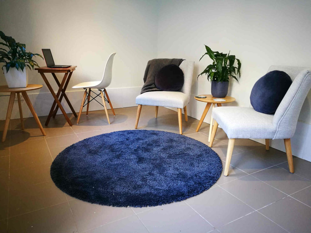 Office space for rent Bondi